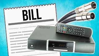 Download Video Why Do We Still Need Cable Boxes? MP3 3GP MP4