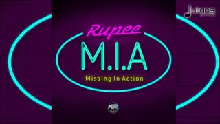 rupee mia missing in action 2015 soca