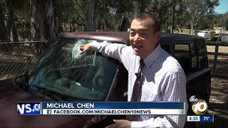 water-balloons-tossed-from-moving-vehicle-smash-windshields
