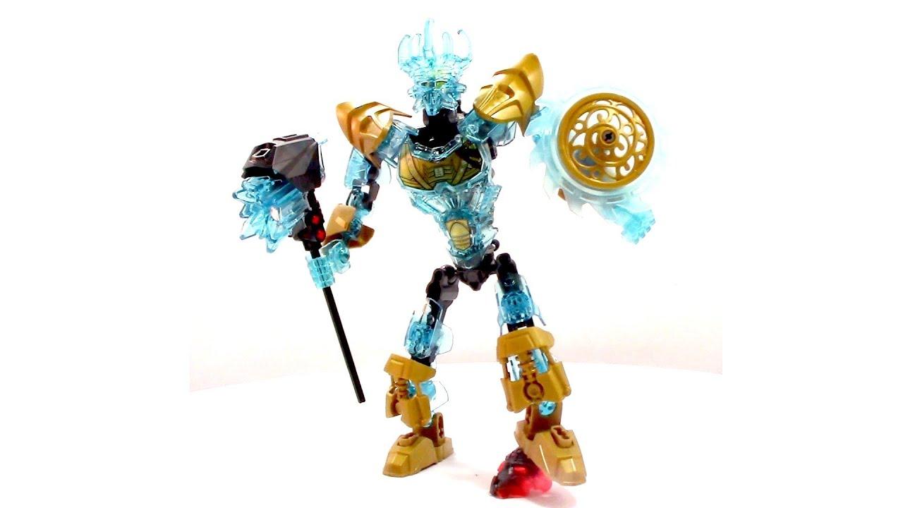 bionicle 2017 ekimu - photo #11