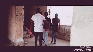Daang mankrit aulakh song (official video Hemant Beniwal) 2017