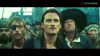 ▶ Скачать интернет! Пираты Карибского моря)   YouTube 3