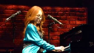 "Tori Amos - ""Little Earthquakes"" - Live @ Beacon Theatre, NYC - 8/12/2014"