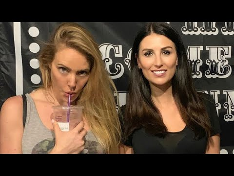 The Chelsea Skidmore Show with Kate Quigley from YouTube · Duration:  1 hour 21 minutes 54 seconds