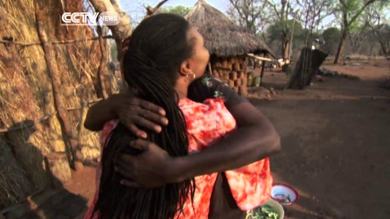 Yvonne Chaka Chaka's Success Story