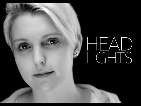 Headlights - Robin Schulz feat. Ilsey...
