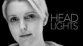 Headlights - Robin Schulz feat. Ilsey (covered by Katja Petri)