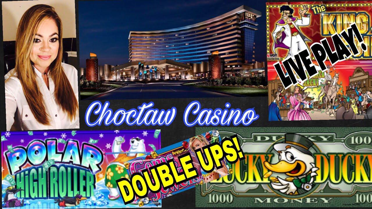 Unique casino retrait avis