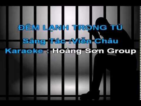 karaoke đêm lạnh trong tù 1246