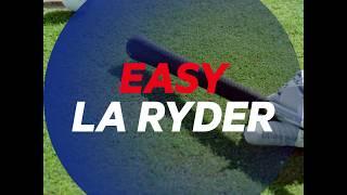 Easy la Ryder : Comment se joue et se gagne la Ryder Cup ?