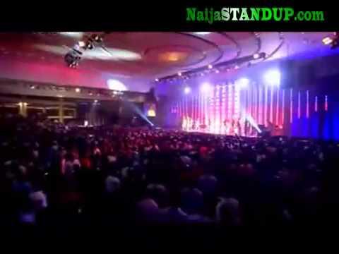 MTV Africa Music Awards MAMA s 2010   YouTube