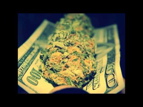Kush n Money instrumental best rap beat ever!?!