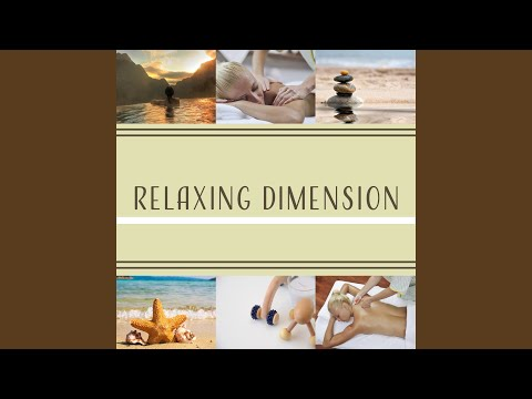Reflexology & Foot Massage