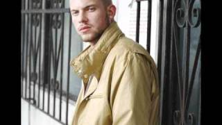 Collie Buddz - Private Show