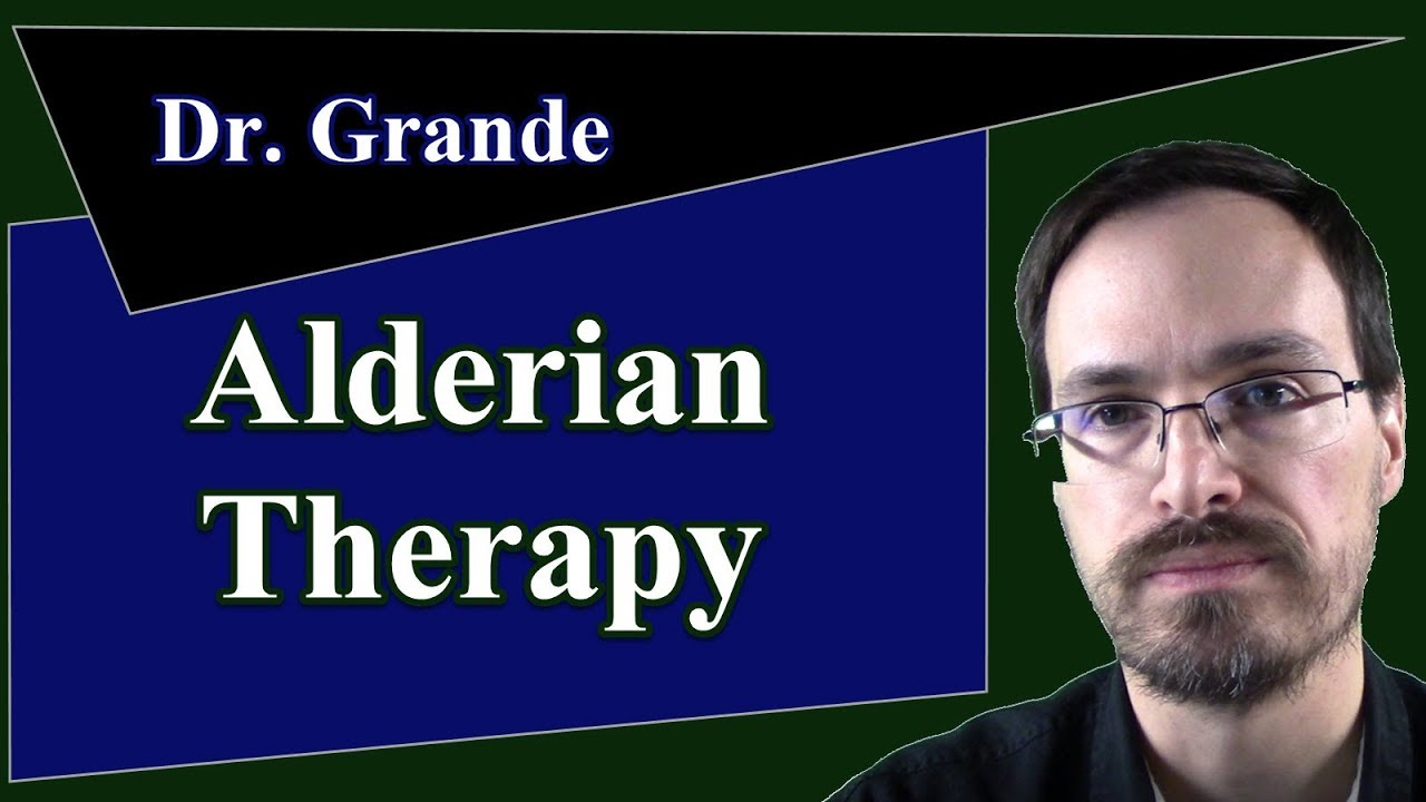 adlerians therapy Study 47 chapter 5- adlerian therapy flashcards from dani d on studyblue.