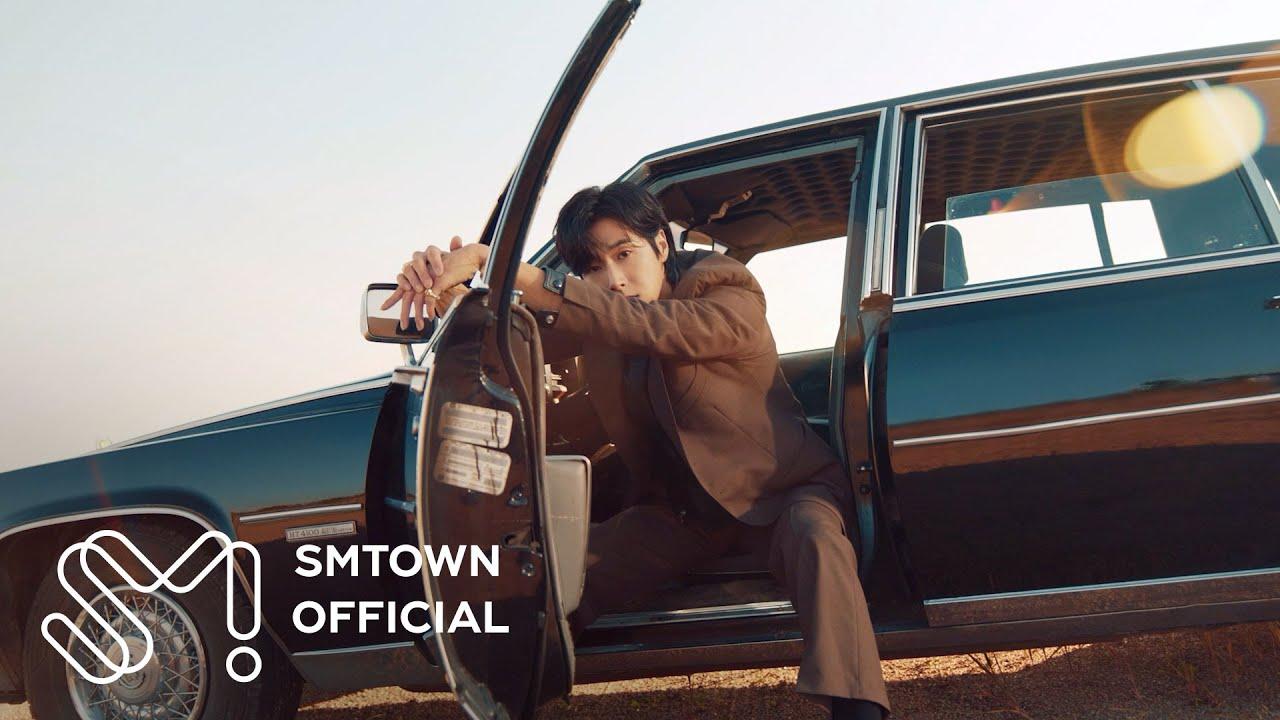 อัพเดท เพลงเกาหลีใหม่ล่าสุด 11/1/2021 | เพลงใหม่ เพลงใหม่ล่าสุด