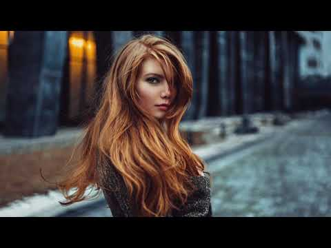 Heavy Trap Music Mix December 2018 I Best of Heavy Trap Music Mix 2018
