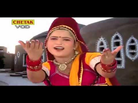 Rani Rangili Mata Ji  Exclusive Song 2017 !! माता जी भेरू जी का खेला  !! राजस्थानी Dj सांग 2017 !!
