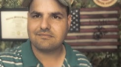 Florida Gov. Scott Signed NEW GUN CONTROL LAWS