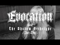 Evocation About The Shadow Archetype Part I mp3