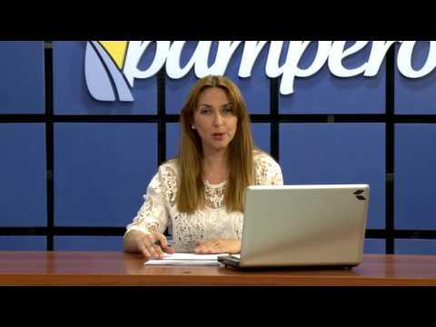 Pampero Tv -