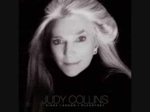 Judy Collins - I'll Follow The Sun