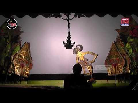 "#pwkslive-#livestreaming-pagelaran-wayang-kulit-dalang-ki-seno-nugroho-lakon-""wahyu-kamulyan"""