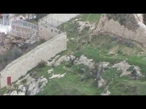 Aceldama or Akeldama חקל דמא; field of blood - a place in Jerusalem associated with Judas Iscariot