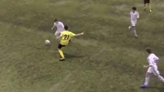 Игра Фк Динамо Киев Фк Атлет 2003 4:0