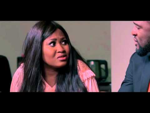 "Kenneth Okolie Shares More Light On His Character 'Akintade Williams' in ""Husbands Of Lagos"""