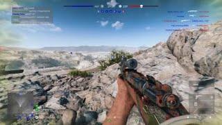 Battlefield™ V_20190506122606