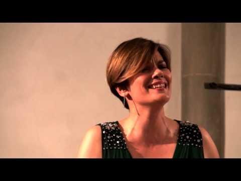 "Roberta Mameli - Michel Kiener - Haydn ""The Wanderer"""