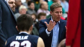 Delving into Gonzaga's roster for the 2019-2020 season