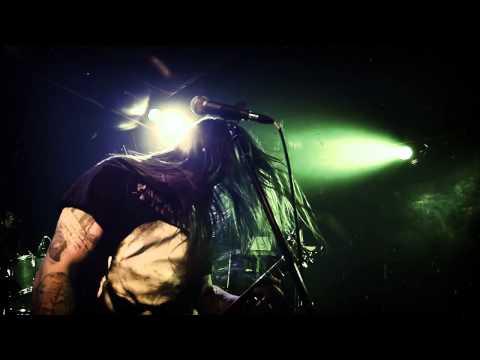 Black Mood - Black Sleep (live)