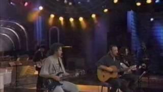 Sin tu latido - Luis Eduardo Aute (1996)