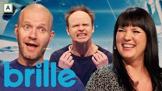 Brille-Nordmenn-og-narkotika-TVNorge