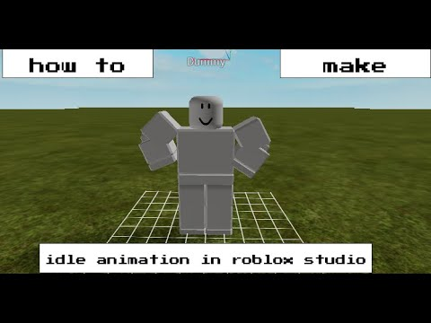 Video Maker Export Codes Roblox Roblox How To Animate A Tool