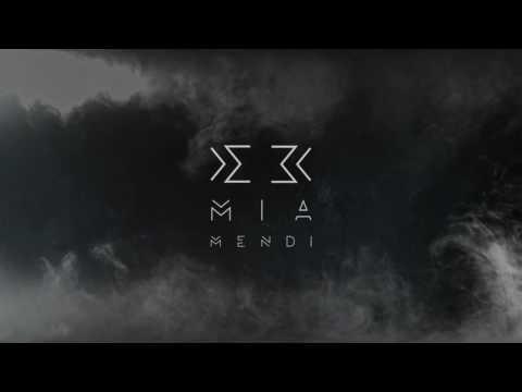 Reset Robot - The Mask Of Sanity (Original Mix)