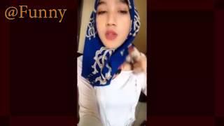 vuclip Nono Live Di Buka Adelia Zahra 2 Makin Ciantik Aja Nih Cewe Jangan Tergoda Yeee Bigo Indonesia