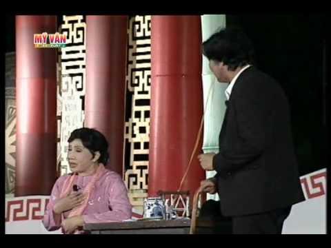 TĐ Tô Ánh Nguyệt - Lệ Thủy, Trọng Hữu