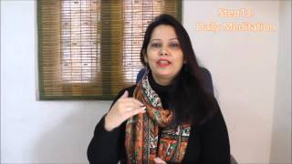Ayurveda Lifestyle Guide For Dosha Types (Vata, Pitta & Kapha)