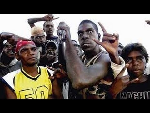 THE JAMAICAN YARDIES GANG FULL GANGLAND DOCUMENTARY
