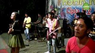 Lagu Sasak Kembang Impian By Nining Aprillia Megantara Orkes