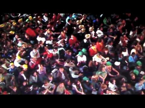 Hymne Frat 2011 Jambville - Glorious -qu as tu à donner -