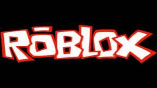 ROBLOX - One Winged Angel (READ DESC)