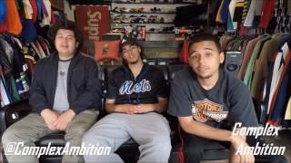 Majid Jordan - One I Want (Ft PARTYNEXTDOOR) Reaction Review