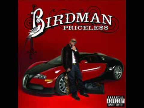4 My Town  Birdman Ft Drake and Lil Wayne