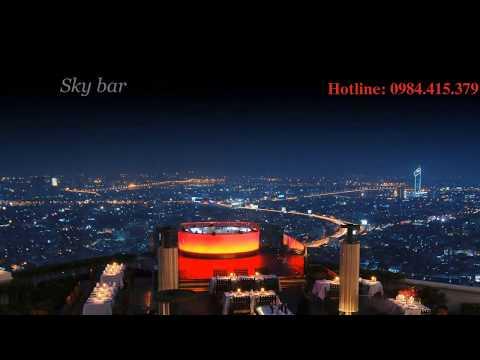 Chung Cư Hoàng Gia New Melbourne Bắc Ninh - Hotline: 0984.415.379