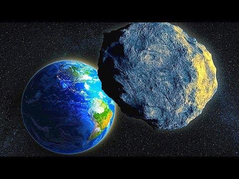 10 Астрономических Событий, Которые Произойдут в Наше Время