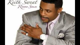Keith Sweat - Ridin